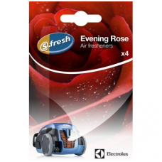 Electrolux Air fresheners