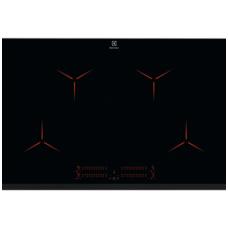 Electrolux EIP8146