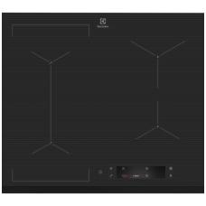 Electrolux EIS6648