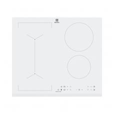 Electrolux LIV63431BW