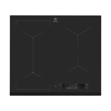 Electrolux EIS6448