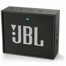 JBL GO Garso kolonėlė