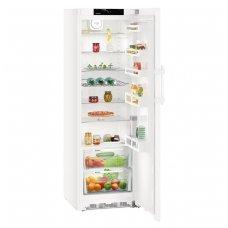 Šaldytuvas K 4310